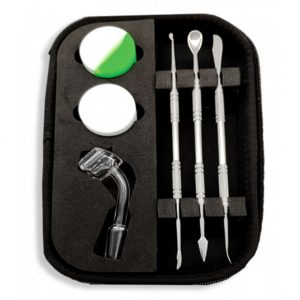 dab 3 piece tool set