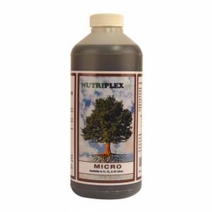 nutriplex-micro-1l